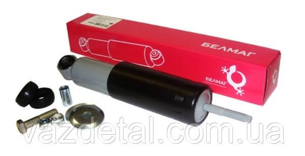Амортизатор нива тайга ваз 21214 передний (БелМаг)