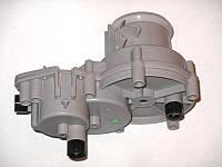 Редуктор для мясорубки Moulinex  HV2, HV4 SS-194349 (SS-192322)