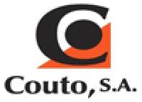 Зубная паста Couto