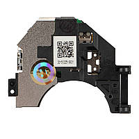 Замена B150 Blu-Ray DVD-привода Лазер Объектив Голова для игровой консоли XBOX ONE