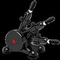 Doc Johnson Секс машина Doc Johnson Kink - Fucking Machines - Power Banger