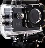 Экшн камера SJ 4000 - Фото
