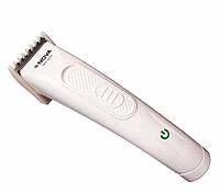 Машинка для стрижки волос NOVA NHC-6065, триммер для стрижки бороды и усов