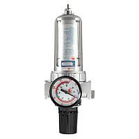 G3/8 Регулятор давления воздуха регулятора давления регулятора давления Регулирующий клапан