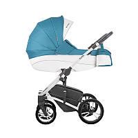 Детская коляска 2в1 Bebetto Tito