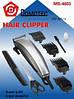 Машинка для стрижки волос DOMOTEC DM 4600/4604/4602