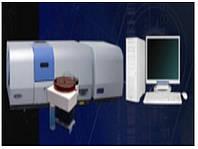 Атомно-абсорбционные спектрофотометрические комплексы AAS-8F, AAS-8G, AAS-8GF