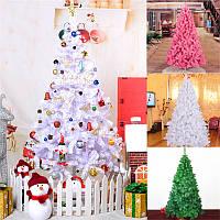 РождественскаявечеринкаДомашнееукрашение2.1MМногоцветное дерево с железными ногами Украшения Игрушки Дети Дети Подарок