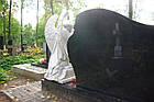 Памятник Ангел № 3, фото 5