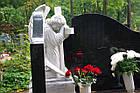 Памятник Ангел № 3, фото 4