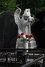 Памятник Ангел № 3, фото 2