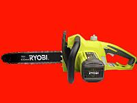 Электрическая цепная пила Ryobi RCS2040 шина 40 см