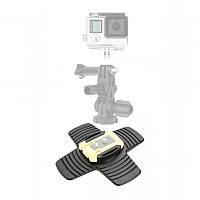 Pro Surf Cross Board Attachment Установка для Sony Action камера HDR-AZ1 / 15 / 30V AKA-SM1