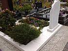Памятник Ангел № 5, фото 8