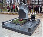 Памятник Ангел № 7, фото 2