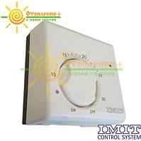 Механический комнатный термостат IMIT TA5