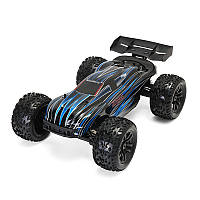 JLB Racing CHEETAH 21101 ATR 1/10 4WD RC Truggy Авто Бесколлекторный Без электронных компонентов