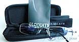 Очки компьютерные Glodiatr Код:403, фото 2