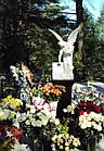 Памятник Ангел № 8, фото 3
