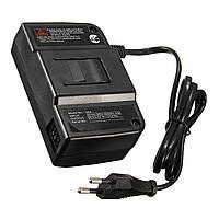 AC100-245V DC адаптер питания зарядное устройство настенное зарядное устройство для игровой консоли Nintendo 64