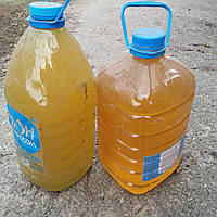 Мед акациевый, жидкий, с  экологически чистых степей Херсонщины по 90 грн. за 1 кг.