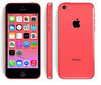 Мобильный телефон lphone 5c