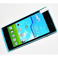 Мобильный телефон HTC GT-M7