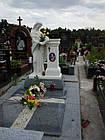 Памятник Ангел № 14, фото 2