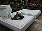 Памятник Ангел № 16, фото 2