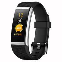 KALOADFITHR2IPSHDЦветной экран Smart Bracelet Dynamic Сердце Оценить Водонепроницаемы Спортивный браслет