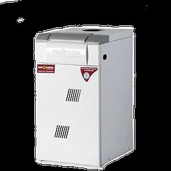 Газовий котел Колві Eurotherm КТ 8 TS A Люкс (димохідний)