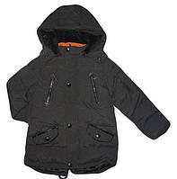 Дитячий верхній одяг в Украине. Сравнить цены 288f0170feba6