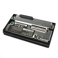 Интерфейс сетевого адаптера SATA Жесткий диск для жесткого диска для Sony PS2