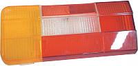 Рассеиватель фонаря ВАЗ 2106 левый