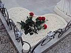Памятник Ангел № 20, фото 5