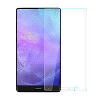 Bakeey 9H Anti-Explosion Tempered Glass Screen Protector Film для UMIDIGI Crystal