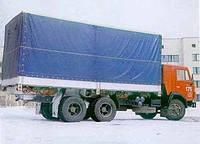 Грузоперевозки  10-ти тонником в Харькове