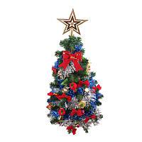 109PcsвкомплектУкрашениеФестивальУкрашения Рождественской елки Домашний Декор