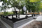 Памятник Ангел № 23, фото 4