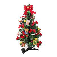 71PcsзакомплектРождественскийелочныеукрашения Фестиваль Орнамент Домашний декор