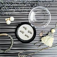 Магнитные ресницы Magnetic lashes