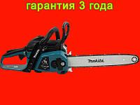 Бензиновая пила Makita EA3203S40B шина 40 см