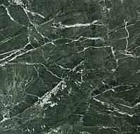 Плитка Vivacer Marble GDKB66194 60x60