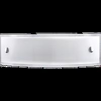 Светильник настенный Vesta Light (37102)
