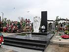 Памятник Ангел № 25, фото 4