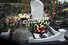 Памятник Ангел № 27, фото 2