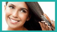Гиалуроновая кислота для волос