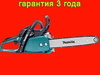 Бензопила Makita EA3502S35B шина 35 см