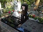 Памятник Ангел № 28, фото 4