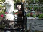 Памятник Ангел № 28, фото 2